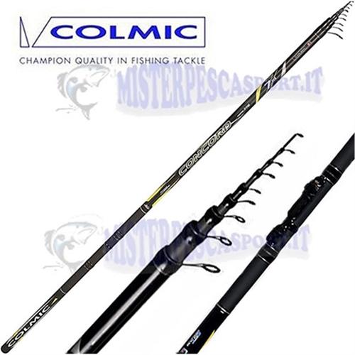 canna-bolognese-colmic-concord-6-mt-azione-20-gr