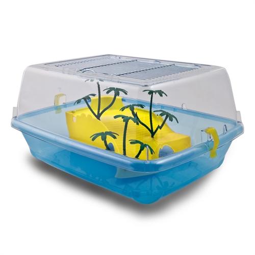 tartarughiera Elba mini blu-jpg