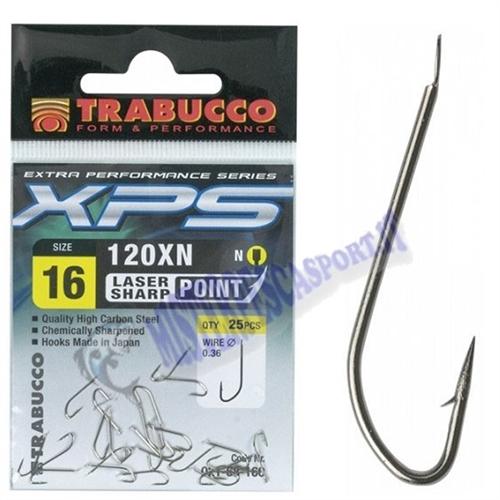 trabucco-ami-120-xn (2)