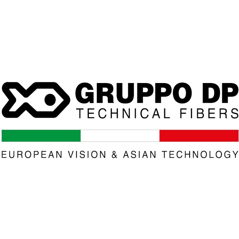 Asso Fishing Gruppo DP Technical Fiber